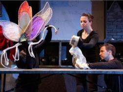 mainline-theatrewe-walk-among-you-by-artichoke-heartin-photo-1.jpg